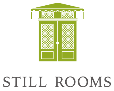 Still Rooms